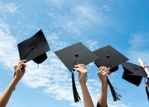 منح دراسية من جامعة الدراسات في أوديني بإيطاليا.. اعرف الشروط