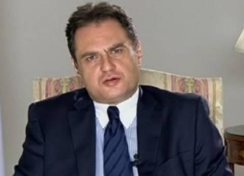 بالإجماع.. مصر رئيساً للجنة اليونيسكو لمنع تهريب الممتلكات الثقافية