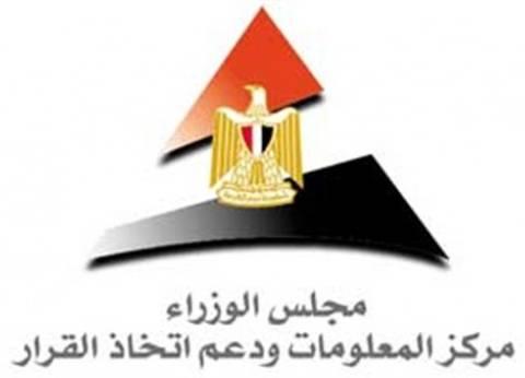 مجلس الوزراء ينفي إصدار 40 شهادة جامعية مزورة لطلاب من الكويت