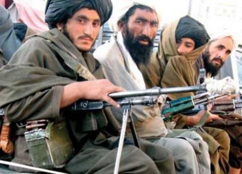أوباما يبدي شكوكا حول استئناف الحوار بين طالبان والحكومة الأفغانية