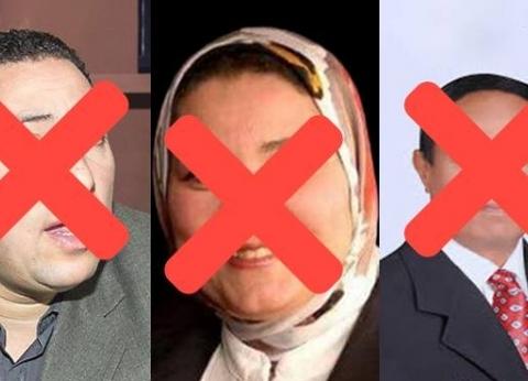 تجديد حبس فرد أمن «الصيادلة» 15 يوماً فى الاعتداء على الصحفيين.. وغضب برلمانى ضد بلطجة النقيب