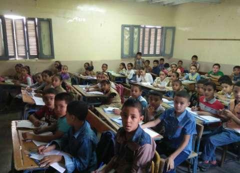 بريد الوطن| «الأبنية التعليمية» ترد على أهالى فاقوس