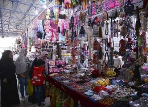 سوق ليبيا.. من الازدهار إلى الكساد والديون