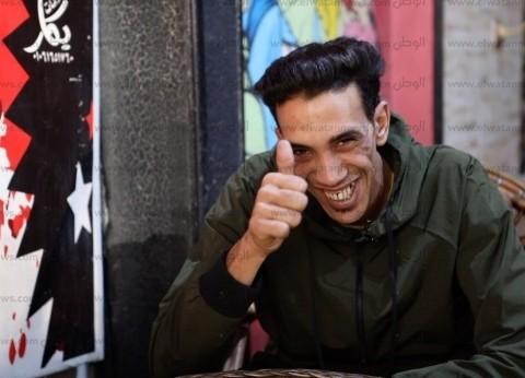 مجدي شطة يفتح النار على هاني شاكر بسبب محمد رمضان: «إحنا غلابة»