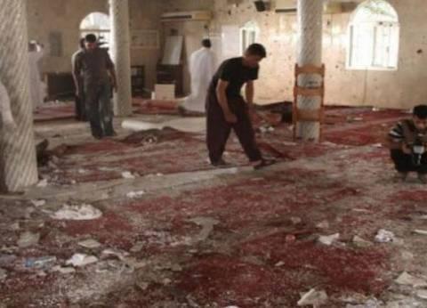لأول مرة فى تاريخ الأحداث الإرهابية.. الدولة تتفوق فى «محاصرة الشائعات»
