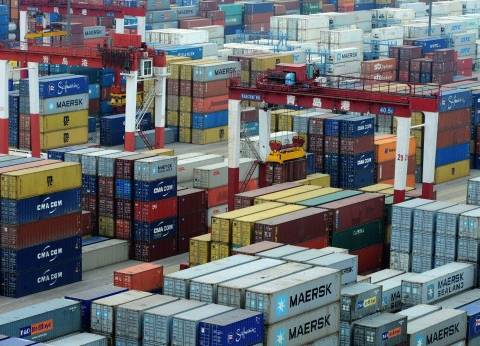دراسة أمريكية: الصين غير مسئولة عن مشكلات «واشنطن» الاقتصادية.. وعلينا الاستفادة من تجربتها
