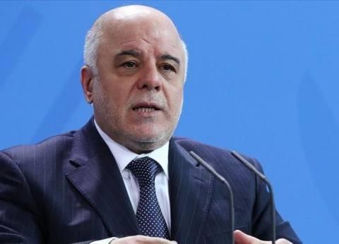 البرلمان العراقي يلزم العبادي بنشر قوات في المناطق المتنازع عليها