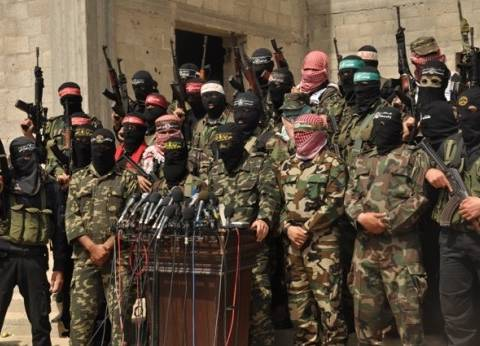 فصائل فلسطينية في غزة تحذر سلطات الاحتلال: انتظروا ضربات موجعة