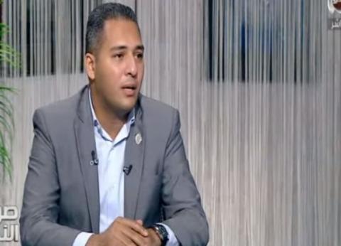 صندوق تحيا مصر: تبرعات كثيفة استخدمت في عشرات المشاريع