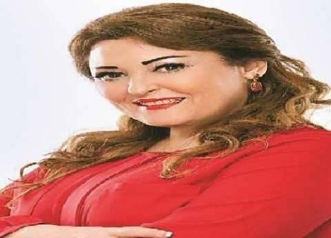 نهال عنبر: أعزي أمهات الشهداء الذين قدموا أبناءهن ثمنا غاليا لمصر