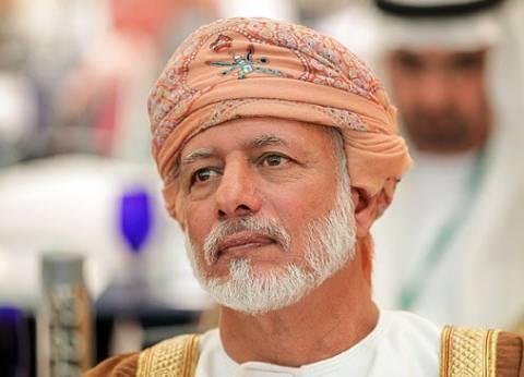 وزير الخارجية العماني يبحث مع نظيره القطري العلاقات الثنائية