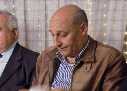 مصرع نجل رئيس مدينة ميت غمر برصاصة خطأ من مسدس والده