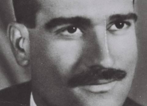 إمام مسجد وطالبة ومحاسب.. وظائف جواسيس الموساد في الدول العربية