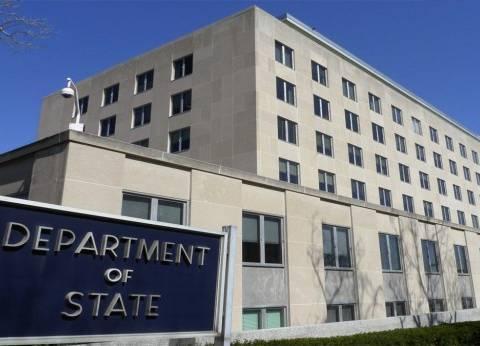 """واشنطن: لا نية لوضع """"جيش الإسلام"""" في سوريا على لائحة التنظيمات الإرهابية"""
