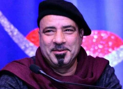 طرح البوستر الدعائي لفيلم محمد سعد.. وعرضه في عيد الفطر