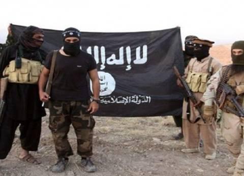 """تنظيم أنصار الشريعة في ليبيا يعلن """"حل نفسه"""""""