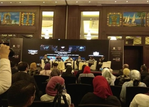 مزايا تُعزز تسويق مصر عالمياً: كيف تصبح الدولة علامة تجارية يتحدث عنها العالم؟!