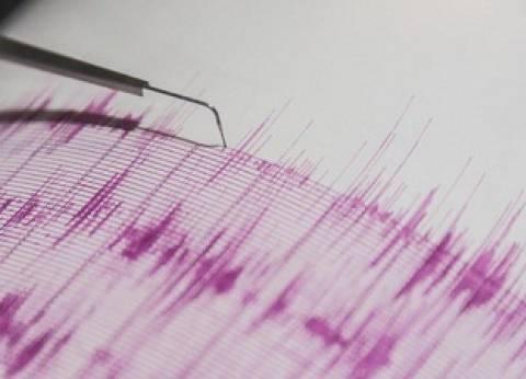 زلزال يضرب وسط إيطاليا للمرة الرابعة في أسبوع