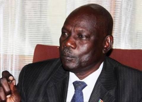 السودان تتهم الاتحاد الأوروبى وأمريكا بعرقلة اتفاق السلام