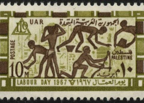 مدير متحف مكتبة الإسكندرية: تعاليم الفراعنة للعمال تطبق حتى الآن