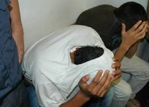 """""""الوطن"""" تنشر تفاصيل ضبط 4 أشخاص أطلقوا الرصاص في محيط لجنة انتخابية بسوهاج"""
