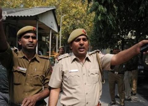 ثمانية قتلى في يومين من الاشتباكات في كشمير الهندية