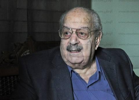 الدكتور محمد حامد دويدار: رأس المال الأجنبي لم ينتعش في أي بلد لم ينتعش فيه رأس المال الوطني