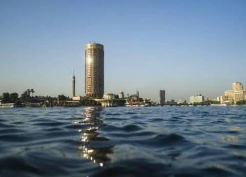 عضو مستثمري جنوب سيناء: انحسار  السياحة النيلية في مصر