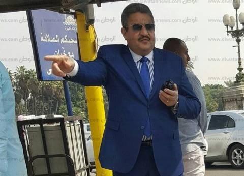 """""""هوس البلاغات بعد تفجير الكنيستين"""".. 42 بلاغا سلبيا في العاصمة والجيزة"""