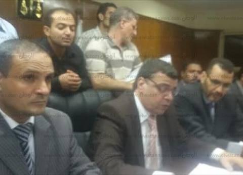 اليوم.. نظر دعوى بطلان اتفاقية سد النهضة بين مصر وإثيوبيا والسودان