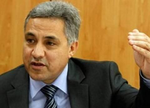 """""""محلية النواب"""" تطالب الحكومة بتشديد الرقابة على تعريفة المواصلات"""