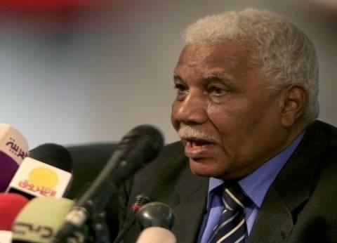 وزير الإعلام السوداني: الدول العربية تخوض حربا فعلية مع أذرع إيران في المنطقة