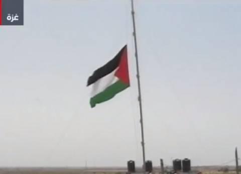 محافظ غزة: إسرائيل ظنت أن كبار الشعب الفلسطيني سيموتون وصغاره سينسون