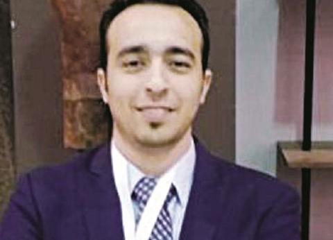 """وزير صناعة """"المحاكاة"""": مصر تستطيع المنافسة عالمياً فى 5 قطاعات"""
