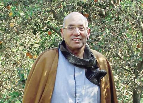 """""""الزراعة"""" تفتح سوقا جديدة لـ""""البصل المصري"""" في الهند"""