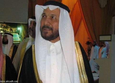 """رئيس """"الشرق الأوسط للدراسات"""": قطر تريد تسييس موسم الحج"""