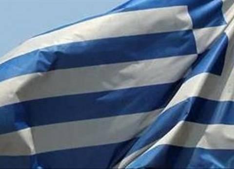 عاجل| اليونان تعيد إلى تركيا مروحية فر بها انقلابيون