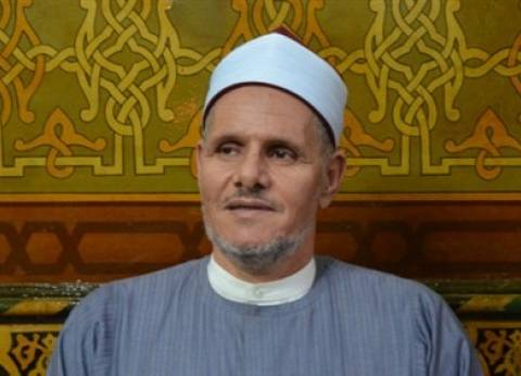 إلغاء تراخيص 68 معهداً لـ«الشرعية والسنة والسلفية»