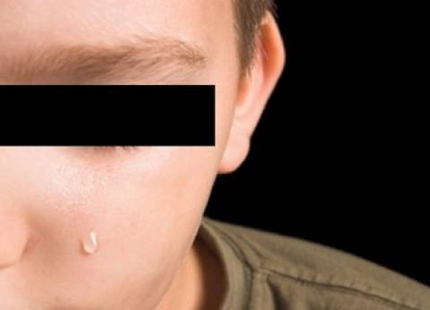 ربة منزل تتهم راعي أغنام بالتحرش جنسيا بطفلها في حظيرة مواشي بالفيوم