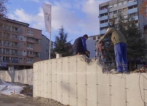 مجلس النواب في كوسوفو يحجب الثقة عن الحكومة.. واتجاه لانتخابات مبكرة