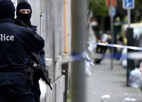 إصابة صحفي أذربيجاني بإطلاق نار في فرنسا ووفاة زوجته