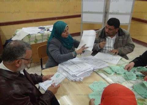 مرشحو طنطا يطعنون على نتيجة الانتخابات بعد خطأ في كشوف التجميع