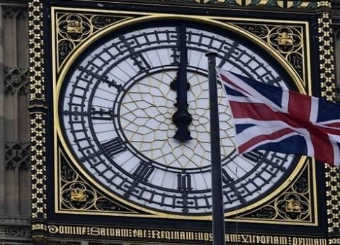 تأجيل القمة البريطانية الخليجية.. وخبراء: لندن ترفع الحرج عن نفسها