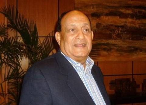 مستثمرو جنوب سيناء: نسب الإشغال الفندقي بشرم الشيخ حاليا 18%