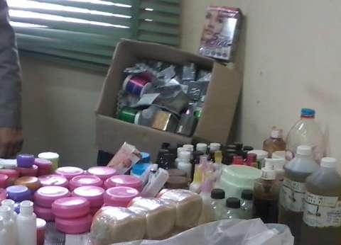 «الصيادلة»: رصدنا 60 مصنعاً لإعادة تدوير الأدوية «منتهية الصلاحية» تُكبّد الدولة 650 مليون جنيه خسائر