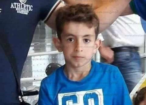 انتهاء تحقيقات النيابة العامة في قضية قتل الطفل الإيطالي
