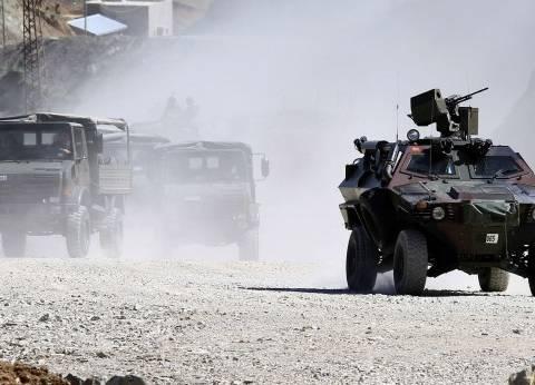 «دولة الأكراد».. حلم حطمه التاريخ وأعادته الحرب على الإرهاب