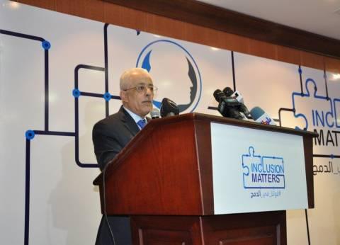 وزير التعليم: جهة محايدة تتابع تطوير المنظومة الجديدة