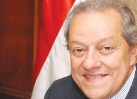 فخري عبدالنور: ثورة 1919 غيرت الوجه السياسي والثقافي والاقتصادي لمصر