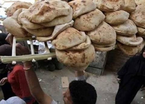 مديرية التموين بالإسماعيلية تحرر 4 محاضر و6 مخالفات بحملة مكثفة